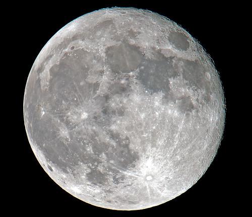 moon newjersey nikon may 7 super fullmoon ii astrophotography astronomy lunar f4 2012 apolo audubon d4 600mm nikor tc17e nikond4 afsnikkor600mmf4gedvr supermoon may2012 nikon600mmf4afsvr may72012 fullmoonmay2012