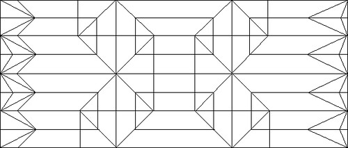 Pics For > Origami Ancient Dragon - 35.5KB