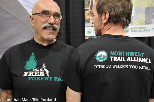 2012 Pedal Nation-PDX Bike Show-38