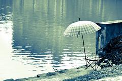 2012-04-02碧湖