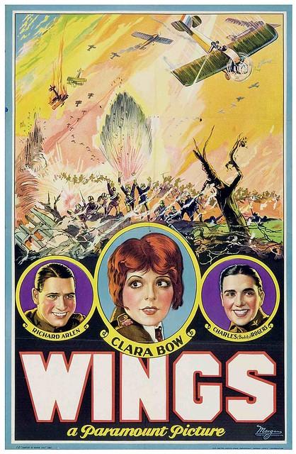 Copy of Wings1927D