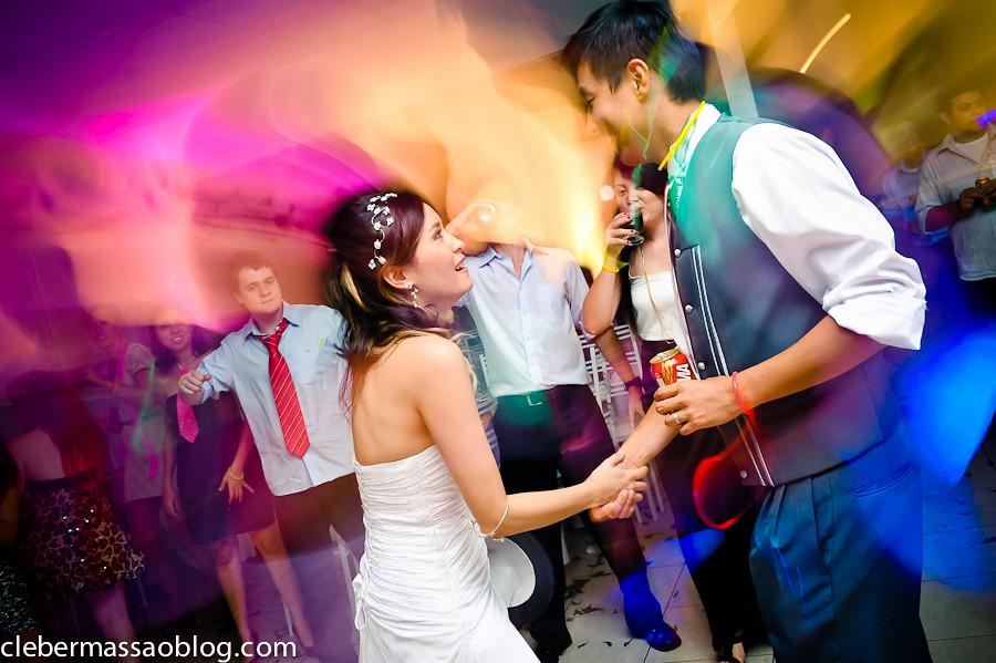 fotografo de casamento em sao paulo-122