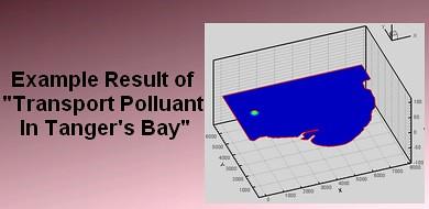Pollutant-Tanger