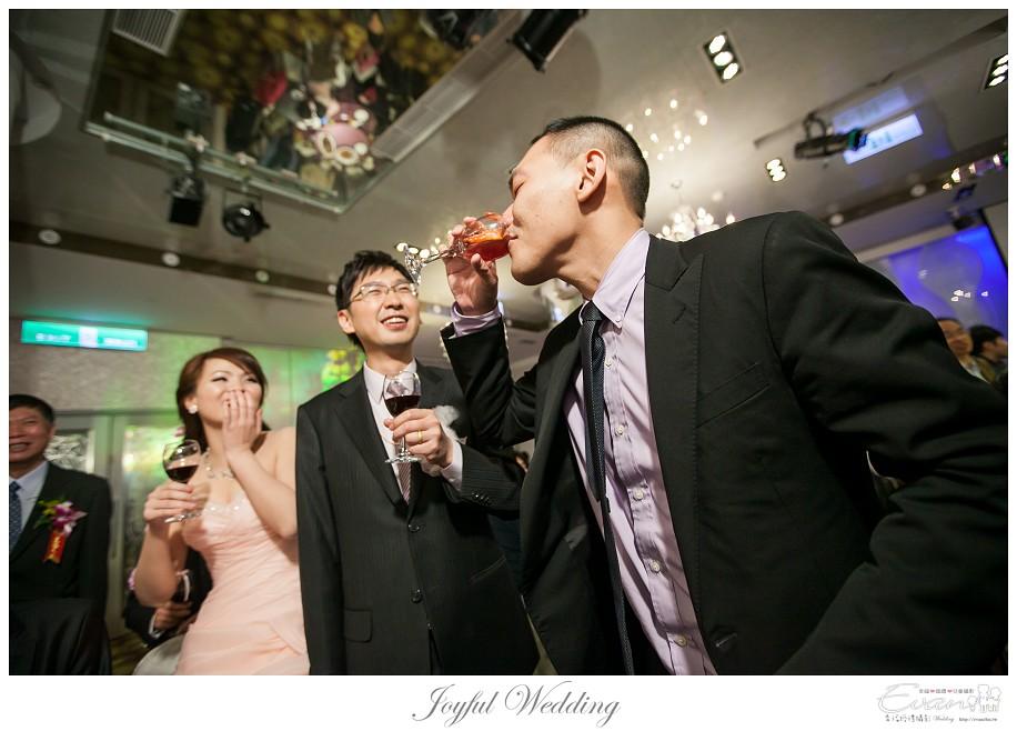 婚禮攝影 小朱爸 明勳&向榮 婚禮紀錄 中和晶宴_0222