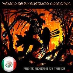ø○« Nueva Comunidad Hermana MIC