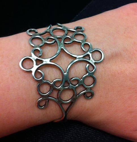 braceletdetail