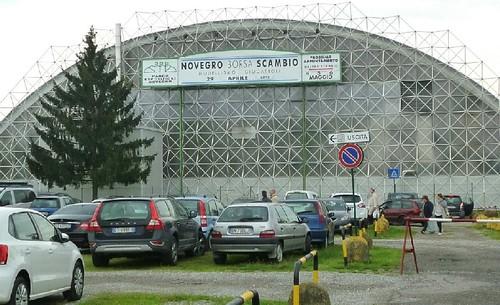 Search results for faenza 43 piccole grandi ruote for Parco novegro
