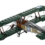 10226 Sopwith Camel - Back 01