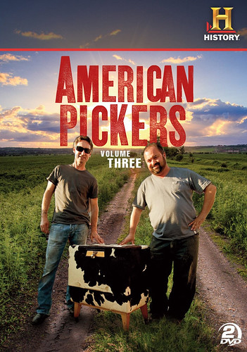 american_pickers_volume_three_dvd