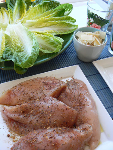 romaine et poulet.jpg