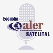 ALER Satelital