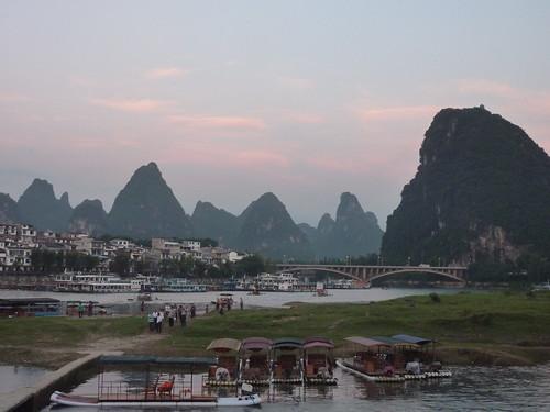 C-Guangxi-Yangshuo-Soleil (71)