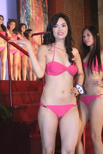 Miss World Philippines 2012 TV 5 and Cory QuirinoIMG_7135