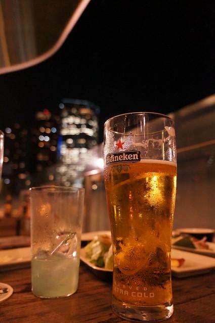 kai_beer_01