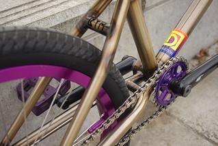 BMX 2012'05-09-4