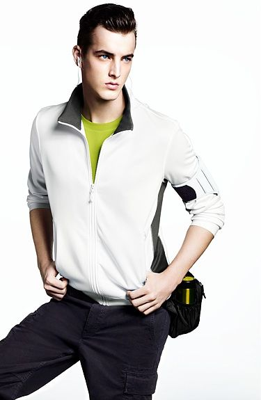 James Smith0125_UNIQLO SS12