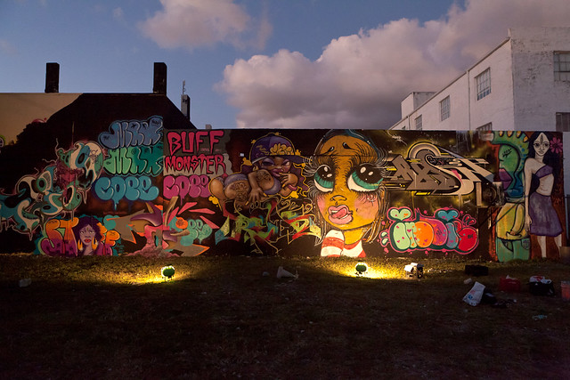 t-skid_cope2_rubin_etc_miami_2011