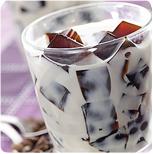 coffee-jelly-with-milk