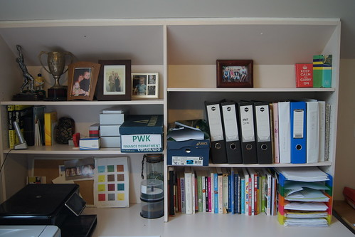 home office organisation. Home Office Organisation
