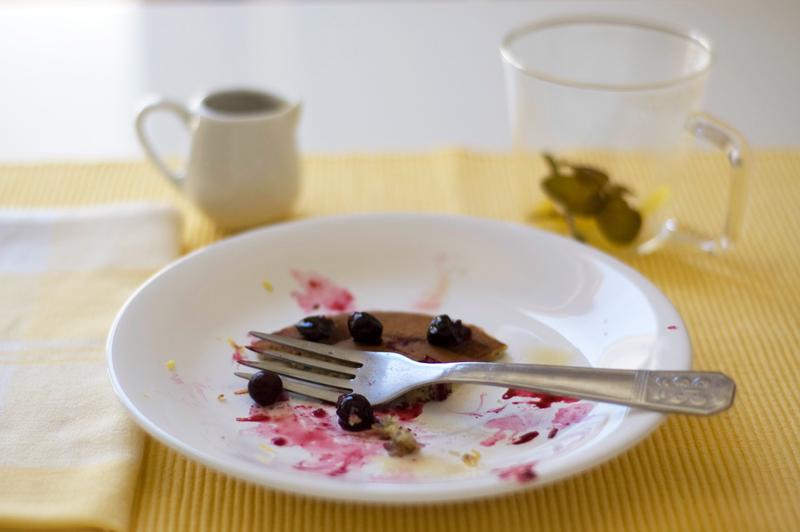 breakfast5C