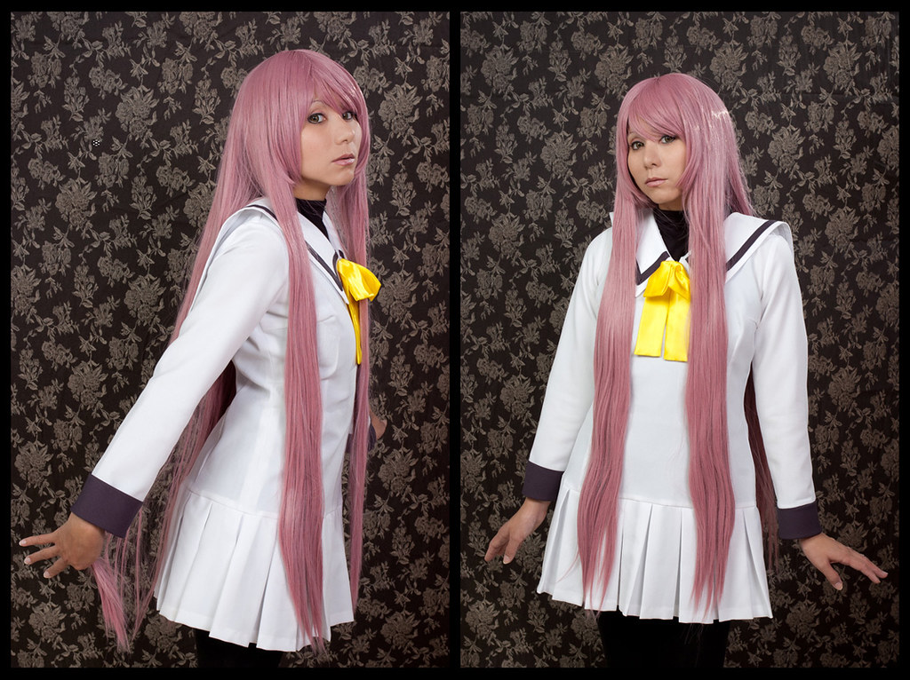 peruca rosa 03