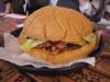 Akebono Burger
