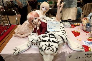 DollsParty27-DSC_3786