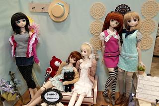 DollsParty27-DSC_3812