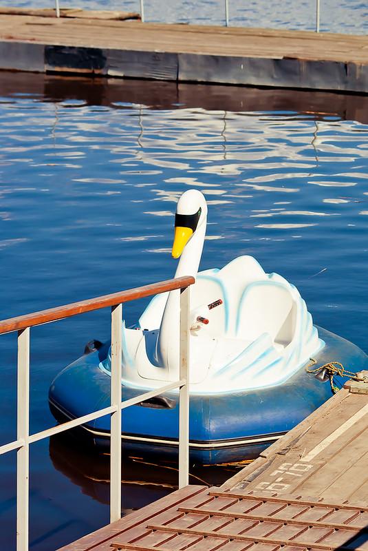 plau5ible-spring-viborg-05-2012-25