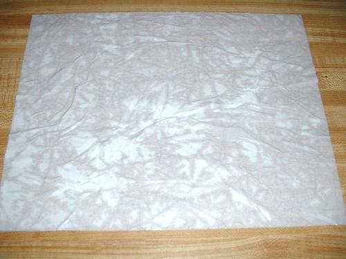 marble paper  tutorial 5b