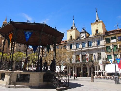 Segovia-42