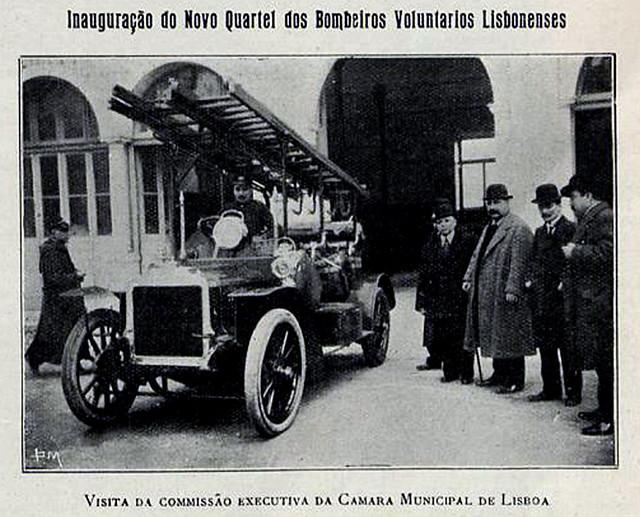 BVLisbonensesDLoule1914