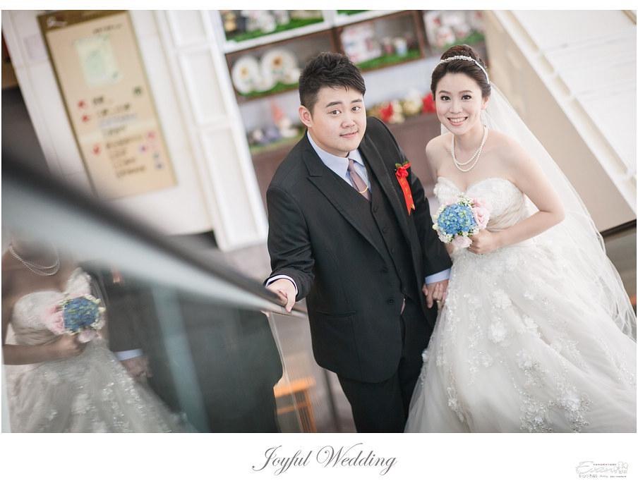 婚攝 小朱爸 徐州二號_0124