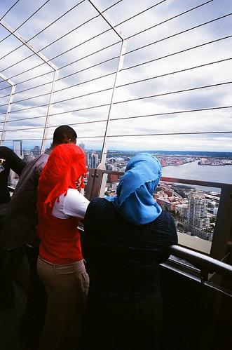 2012_Seattle_GR_04