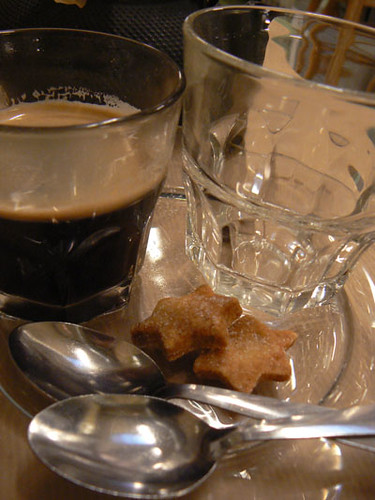 thé ou café.jpg
