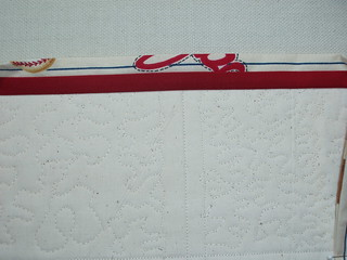 2 sided binding step 5
