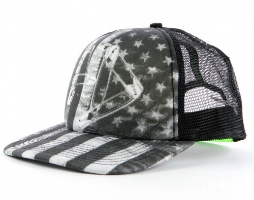 white_flag_cap