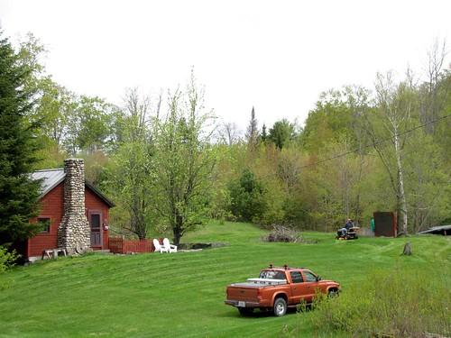 CabinMay2012-9