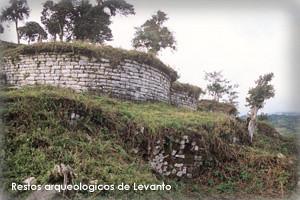 restos-arqueologicos-de-levanto-amazonas2