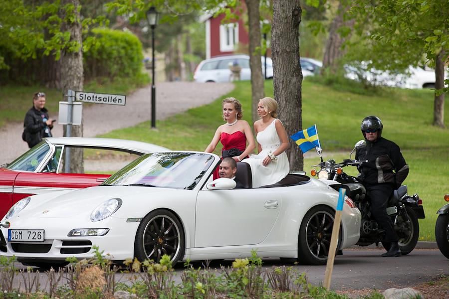 Sundbyholmsbalen 20120517 05