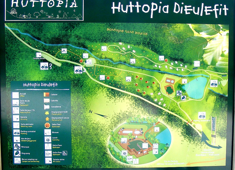 Plan+Huttopia+Dieulefit