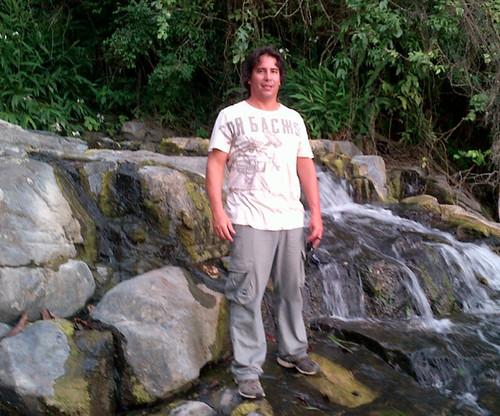 Bahia-ecuador-real-estate-image-contact