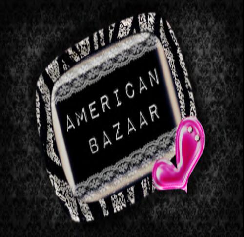 americanbazar