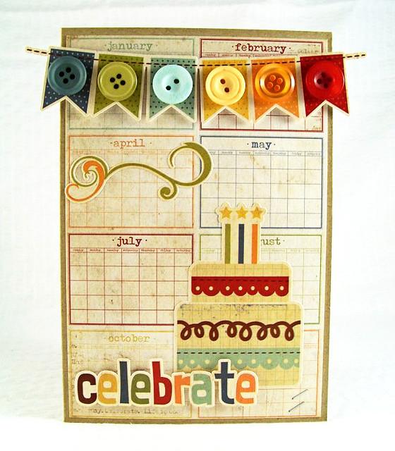 APRIL2012_Celebrate_11_05_11
