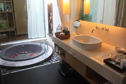spa villa suite (3)