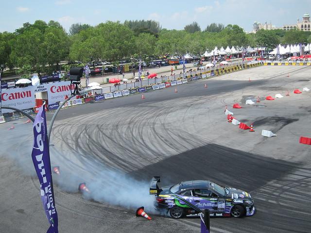 Formula drift Atlanta Malaysia 2012 036