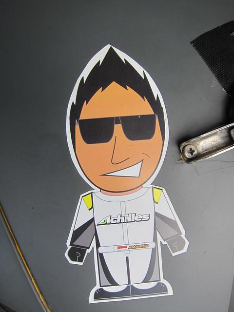 Formula drift Atlanta Malaysia 2012 038