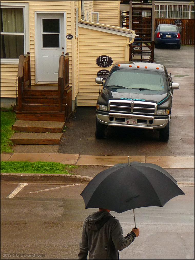 P1250466_light_rain