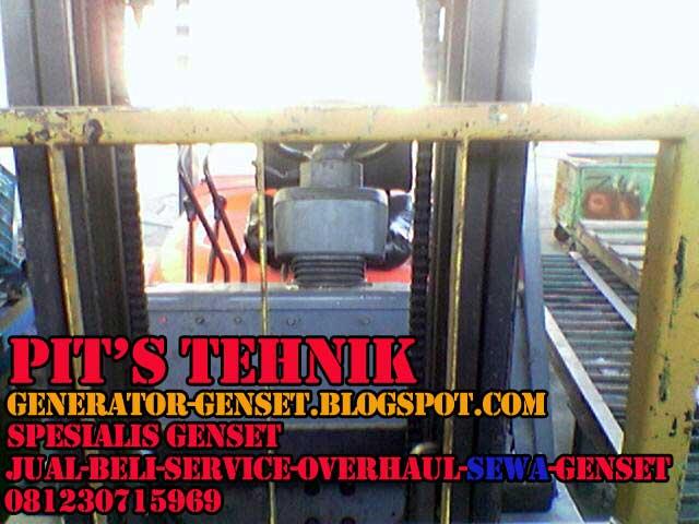 Jual-Beli-SEWA-Tukar-Tambah-Repair-Maintenance-Troubleshooting-Genset-Generator-Set-20-2000-kVA-DIJAMIN-Pits-Tehnik-sewa-genset-murah-bali- 138