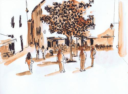 2012-05 Praça do Sertório